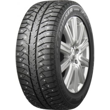 Bridgestone Ice Cruiser 7000 175/70 R13 82T