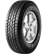 Maxxis AT771 Bravo 225/75 R16 108S
