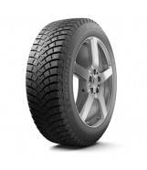 Michelin X-Ice North 2(XIN2)
